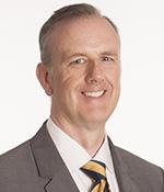 Trevor Hirst