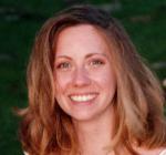 Kathleen Treseder